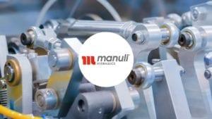 Manuli-Hydraulics