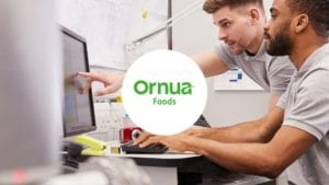 Find out more about Gemba and Ornua-Foods