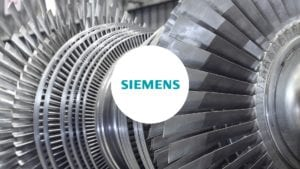 Find out more about Gemba and Siemens