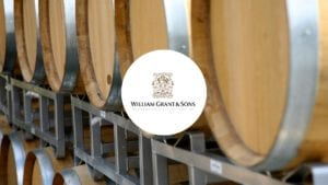Find out more about Gemba and William-Grant-and-Sons