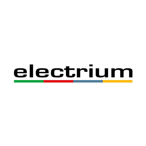 electrium sales ltd