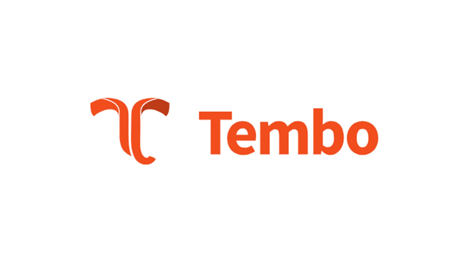Gemba is part of The Tembo Group